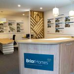 Briar Homes Marketing Suite