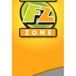 Cordia Fuel Zone Banner