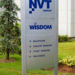 NVT Monolith