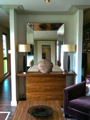 Marketing Suite Furniture