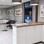 Robertson Homes Marketing Suite