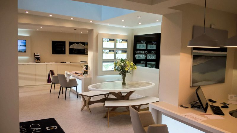 Bespoke Furniture Marketing Suite