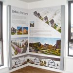 Graphic Information Panels in Marketing Suite