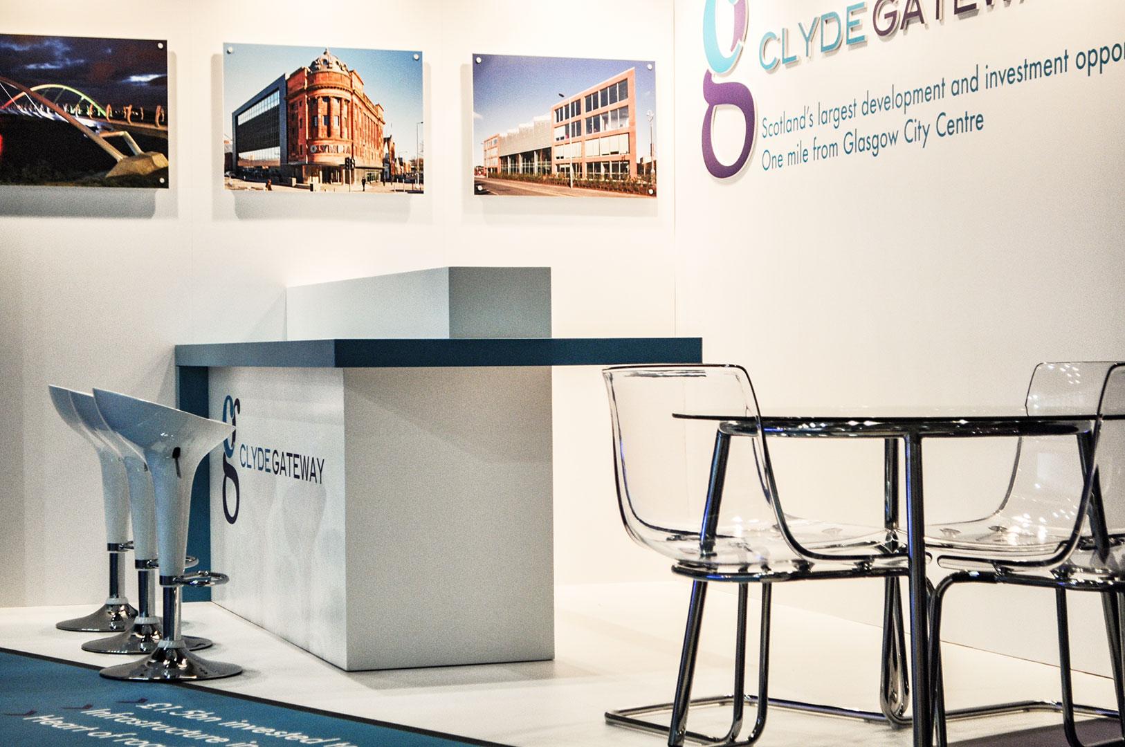Exhibition Stand Hire Glasgow : Exhibition stand u2013 evm