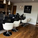 Cala Earl's View Sales Office